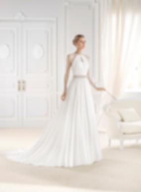 Свадебный сервис, предоставляемый салоном Topaza Pella