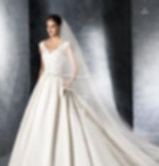 СвадебноеплатьеJENNY