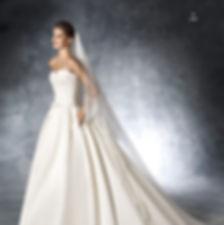 СвадебноеплатьеJADE