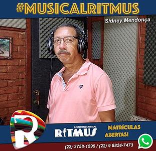 Vem+cantar+com+a+gente!_www.musicalritmu