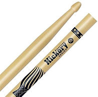 MED_baqueta-liverpool-american-hickory-s