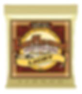 enc-011-052-p-violao-aco-earthwood-tensa