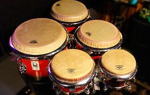 Instrumentos-Musicais-de-Percussão-8.jp