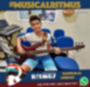 Vem+tocar+com+a+gente!+_www.musicalritmu