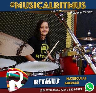 Vem+tocar+com+a+gente!_www.musicalritmus
