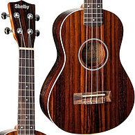 ukulele-shelby-eletrico-concert-su23re-r