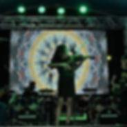 Apresentação do Instituto Musical Ritmus