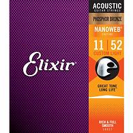 _-encordoamento-violao-elixir-011-052-cu