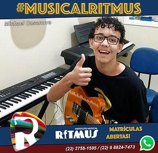imritmus_#musicalritmus.jpg