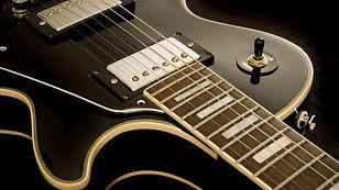 guitar-wallpaper-High-Resolution-Downloa