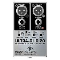 direct-box-ultra-di20-behringer_1_1200.j