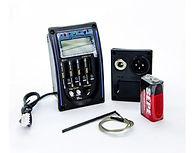 pre-equalizador-afinador-custom-sound-ce