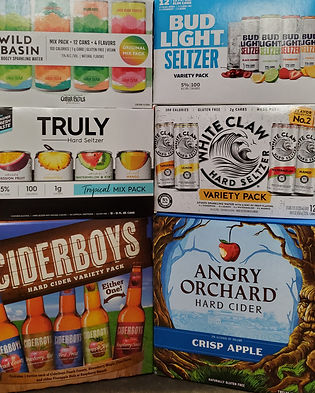 Ciders and More.jpg