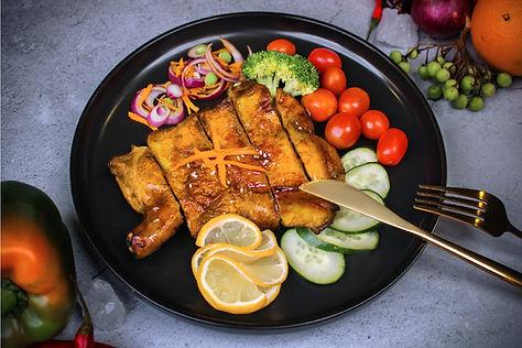Chicken Chop-05.jpg