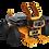 Thumbnail: Qdee 基本套裝 (HiWonder Qdee Standard Kit)