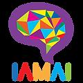 IAMAI_ico-01.png