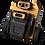 Thumbnail: Qdee 入門套裝 (HiWonder Qdee Starter Kit)