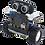 Thumbnail: Qbit 平衡機器人 - HiWonder Robot