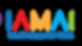 IAMAI_logo_final-01.png