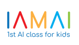IAMAI_logo_final-01.png