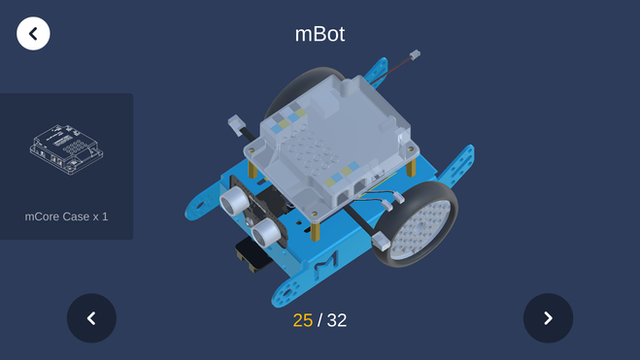 robotic-assembly-cg.png