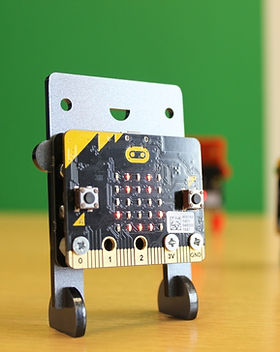 Microbit - cover.jpg