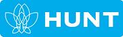 Hunt_Developments.png