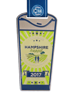 Hampshire Hoppit 2017_600x800