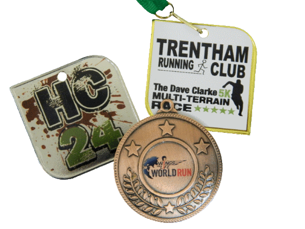 TRIO_Medals_small1