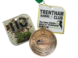 TRIO_Medals_small1