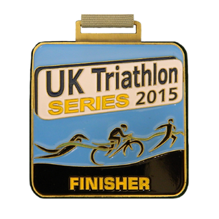 UK-Triathlon-Medal.png