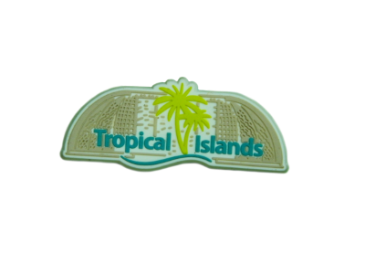 Tropical Islands_400
