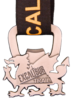Excalibur Trail Dragon Medal_small
