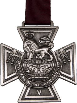 The General Medal_small