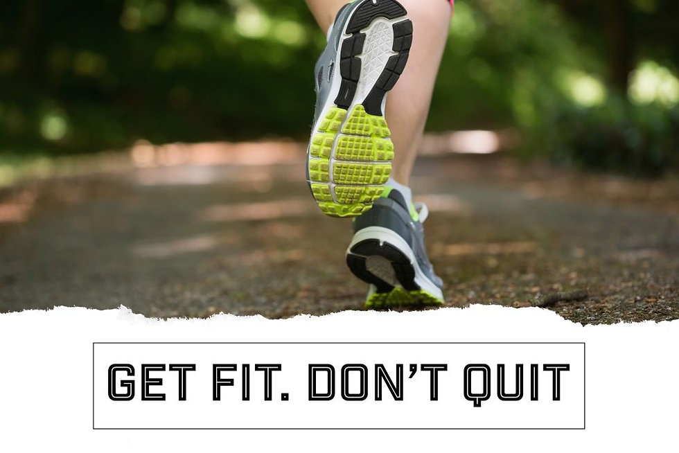 Get Fit - Dont Quit_small.jpg