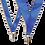 Thumbnail: Plain Woven Ribbons