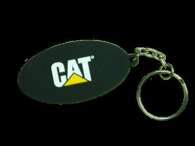 CAT_400