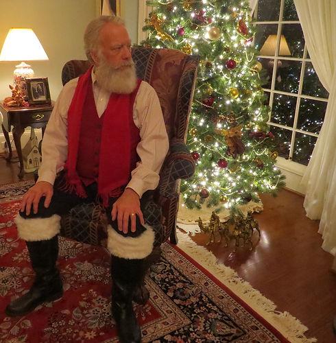Santa sitting.jpg