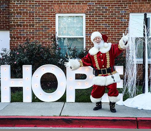 Santa at Johnson Ferry.jpg