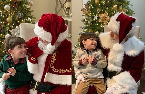 Santa and James 19 vs 20.jpg