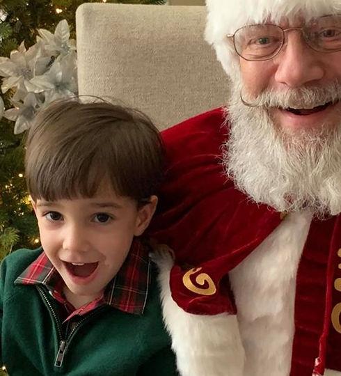 Santa One.jpg