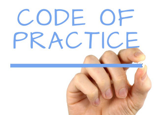 ANRA Codes of Practice