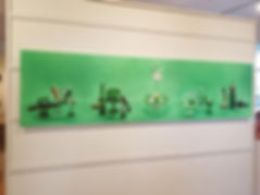 Shades of Green 4.jpg