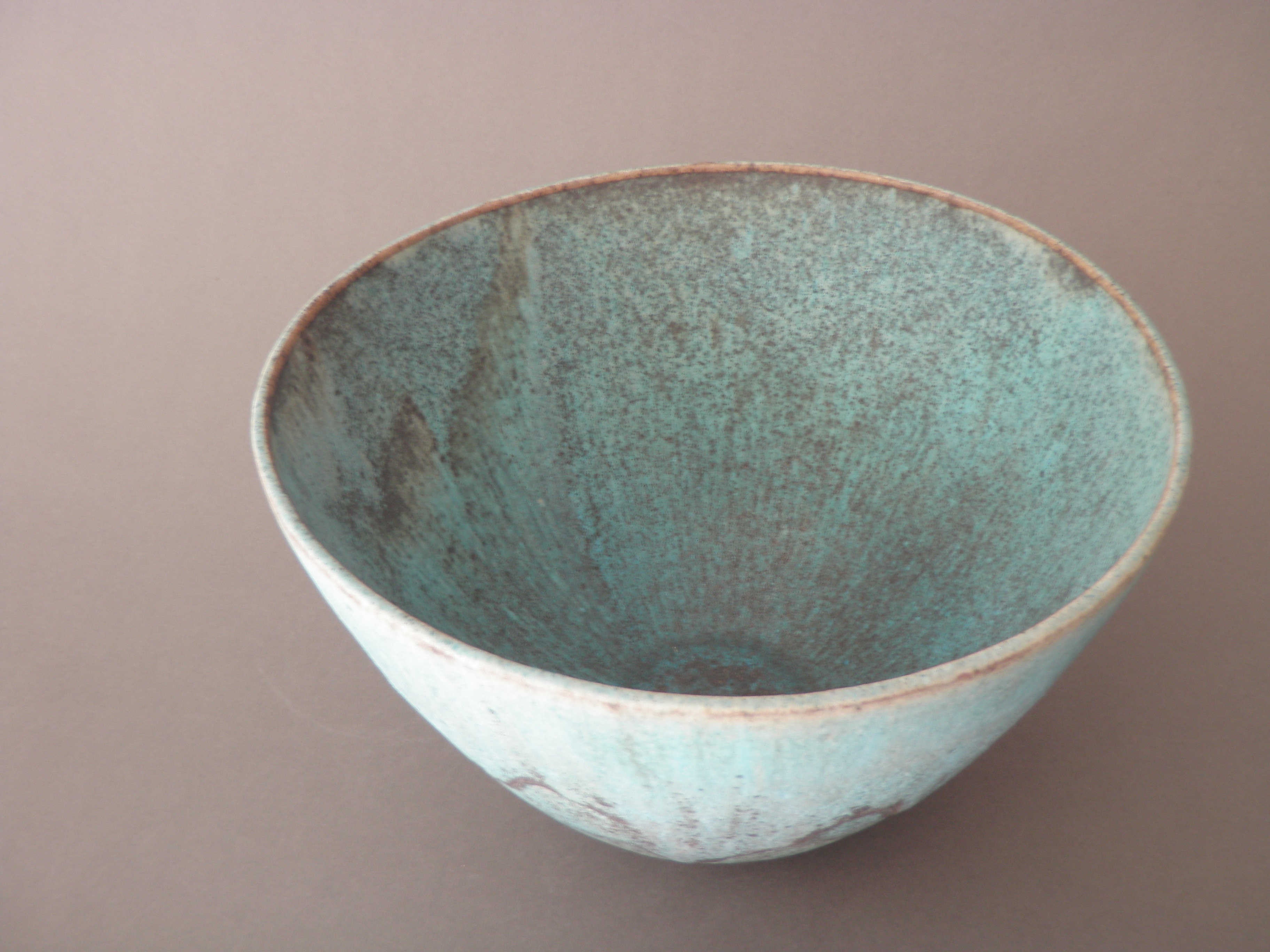 turquoise old bowl (1)