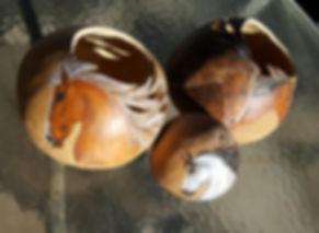 gourd3-D.jpg