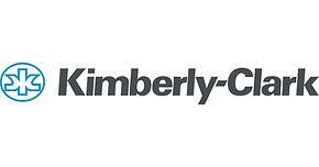 Logo Kimberly Clark_Materialsponsor.jpg