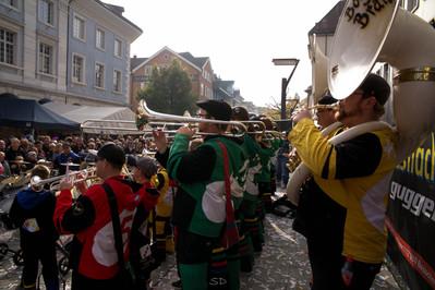 Fasnachtsmarkt Langenthal 26.jpg