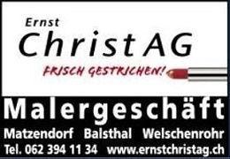 Bronzesponsor_Ernst Christ AG (1).jpg