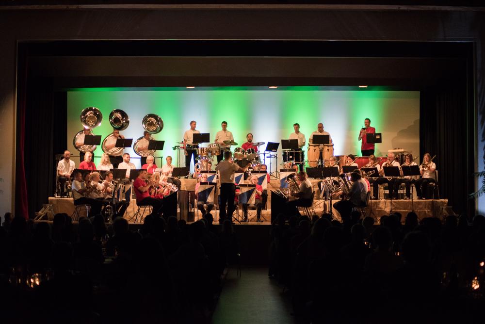 CBO Live in Concert-161