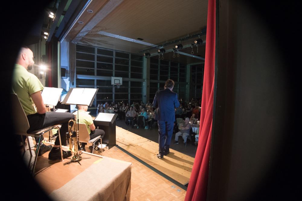 CBO Live in Concert-75